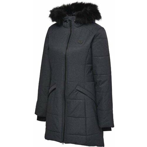 Hummel ženska jakna HMLFIONA COAT 00804-2508  Cene