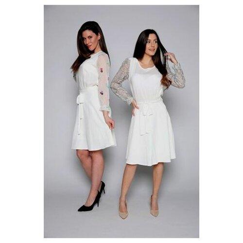 Vizia ženska haljina maroken 169  Cene