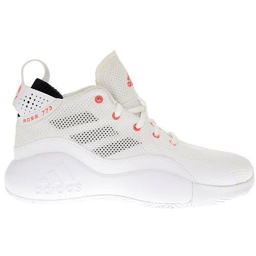 Adidas patike za košarku D ROSE 773 2020 J FW8789  Cene