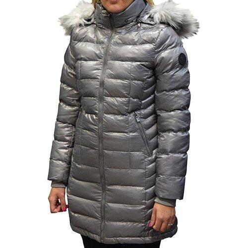 Eastbound ženska jakna SHINY LL EZJ01302-06-SSIV  Cene