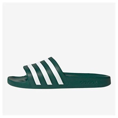 Adidas muške papuče ADILETTE AQUA M EG4159  Cene
