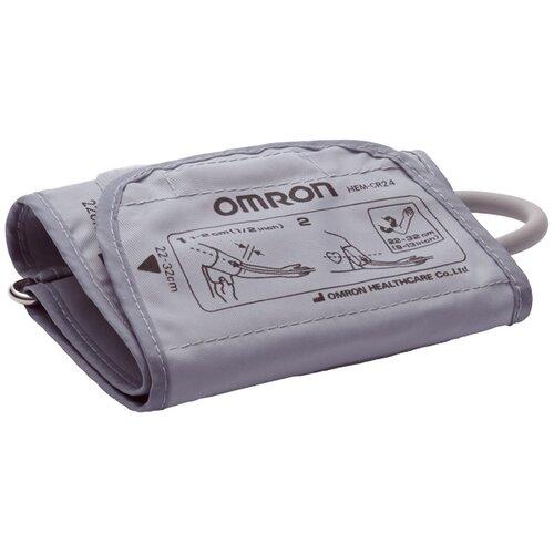 Omron standardna M manžetna za M2, M1 Compact i M1 Plus Slike