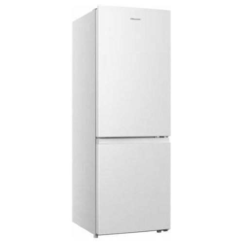 Hisense RB224D4BWF frižider sa zamrzivačem Slike