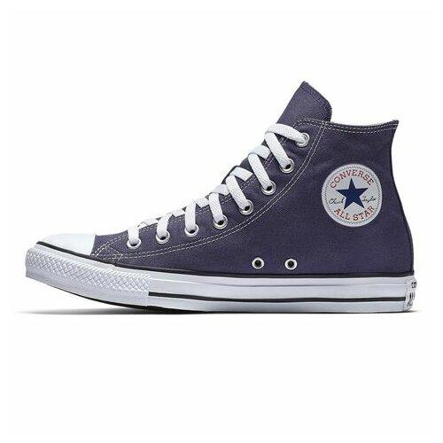 Converse unisex patike CHUCK TAYLOR ALL STAR U SS15 M9622C Slike
