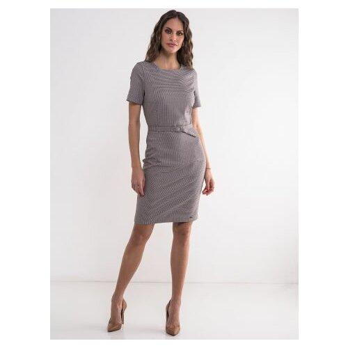 Legendww poslovna haljina 5649-9104-56 Slike