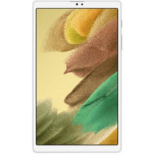 Samsung Galaxy A7 Lite LTE SM-T225NZSAEUC - srebrni tablet Slike