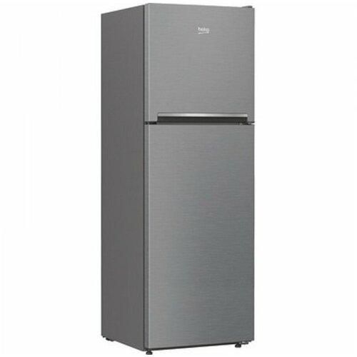 Beko RDNE350K30XBN frižider sa zamrzivačem Slike