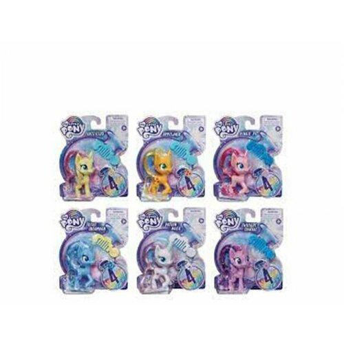 Hasbro my little pony potion ponies ast Slike