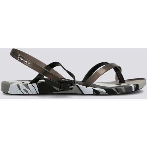 Ipanema ženske sandale FASHION SANDAL IX FEM W 82891-24938  Cene