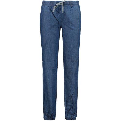 LOAP Ženske hlače LOAP NETTY Slike