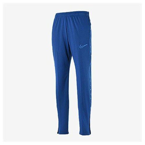 Nike dečiji donji deo trenerke B NK DRY ACDMY PANT GX KPZ CD7299-407  Cene