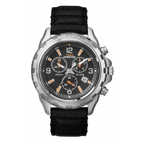 Timex muški analogni ručni sat ANALOG PREMIUM EXPEDITION T49985CA  Cene