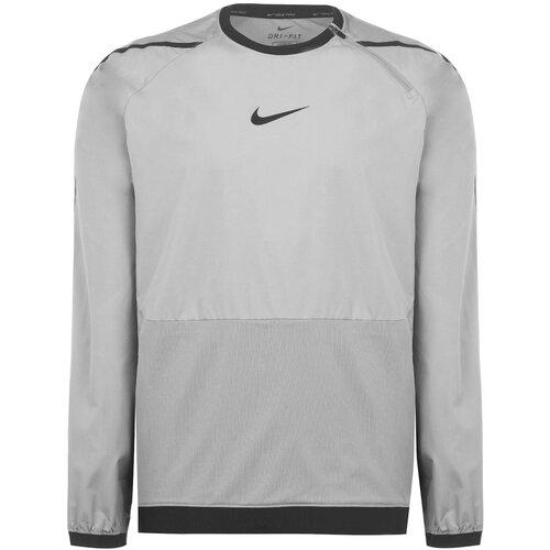 Nike Pro Muški top s dugim rukavima  Cene