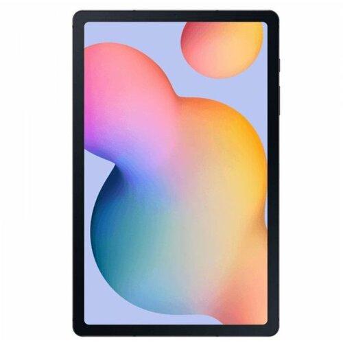 Samsung Tab S6 Lite Wifi Gray SM-P610NZAASEE tablet Slike