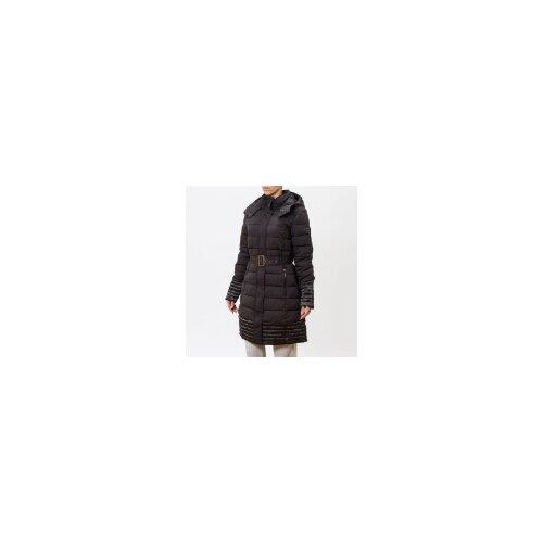 Rang ženska jakna NICHOLE W F189W10-02 Slike