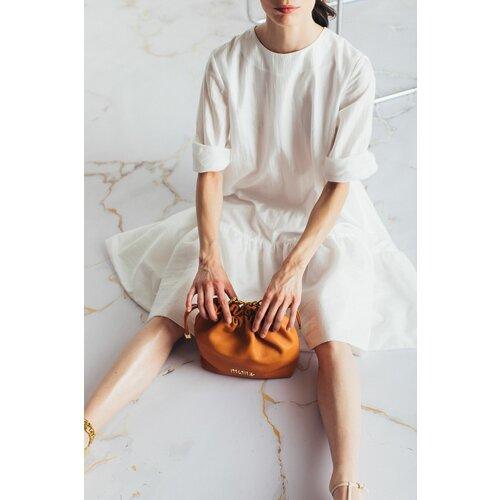 Mona bela midi haljina 54114101-1  Cene