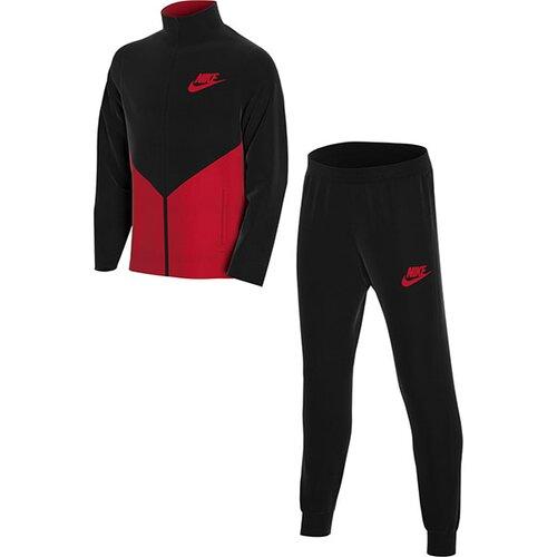 Nike dečja trenerka B Nsw Core Trk St Ply Ftra Nfs CV9335-010  Cene