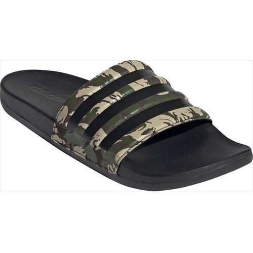 Adidas muške papuče ADILETTE COMFORT FZ4686  Cene