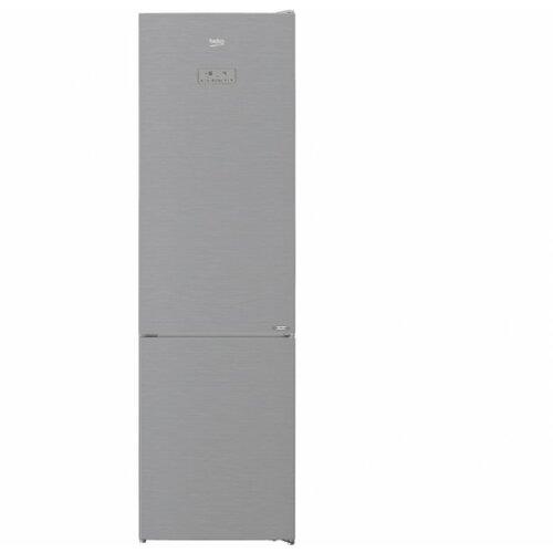 Beko MCNA406E63ZXBN frižider sa zamrzivačem Slike