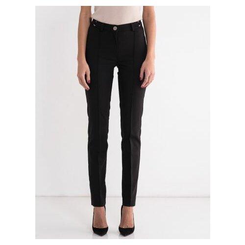 Legendww crne poslovne pantalone 2415-9146-06  Cene