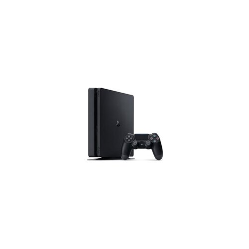 Sony PlayStation 4 Slim PS4 500GB igračka konzola Slike