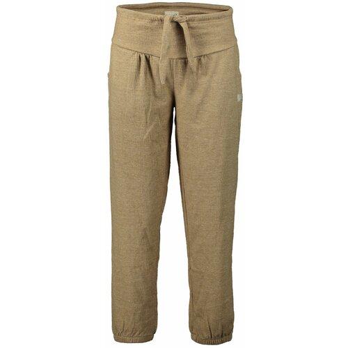 Torstai ženske pantalone TARANTO bež 741122037V Slike