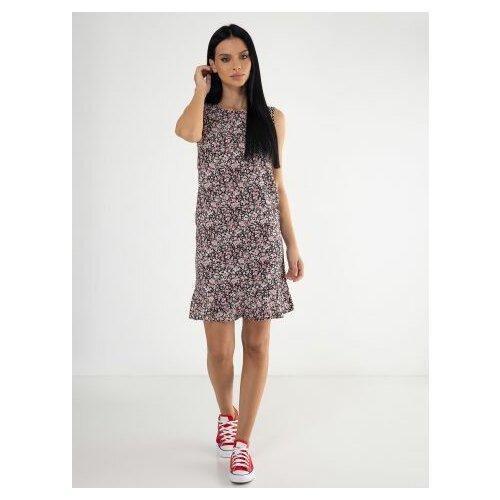 Legendww dezenirana letnja haljina 5692-9795-06  Cene