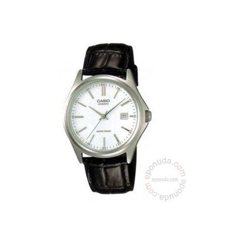 Casio muški ručni sat Standard MTP-1183E-7A  Cene