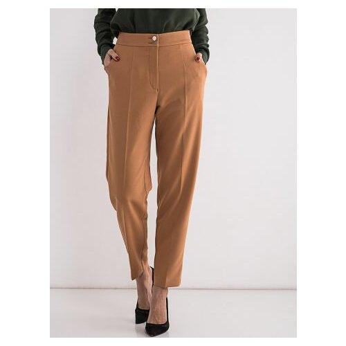 Legendww ženske drap pantalone 2414-9148-56  Cene