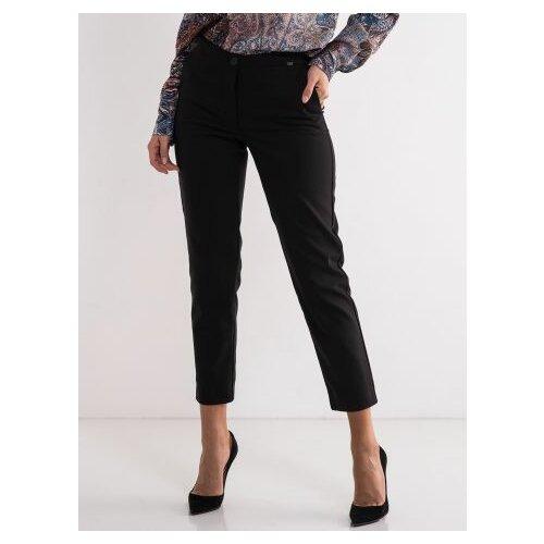 Legendww crne poslovne pantalone 2366-9146-06  Cene