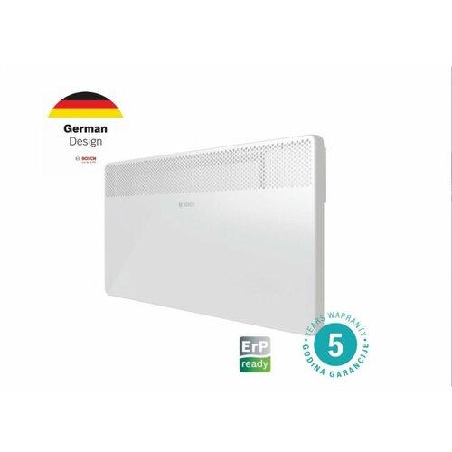 Bosch električni konvektor HC 4000 1500 W Slike