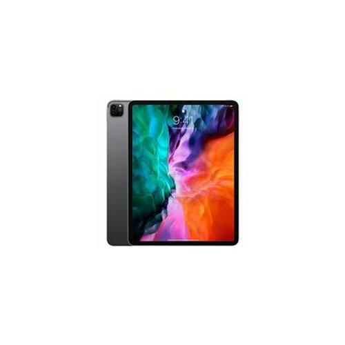 Apple iPad Pro 12.9 Wi-Fi 1TB Space Grey mxax2hc/a tablet Slike