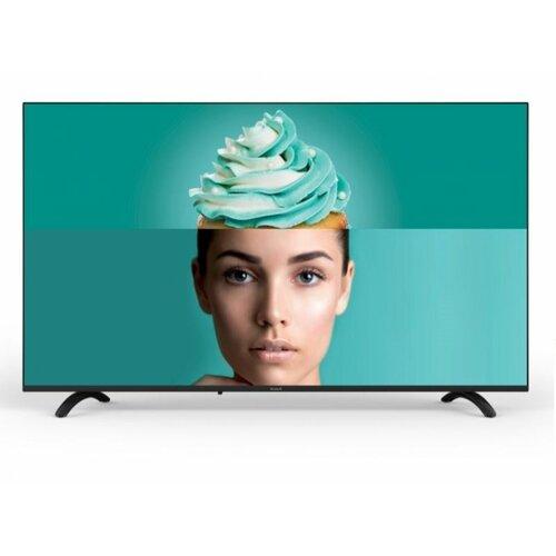Tesla 40S605BFS Smart 40 Full HD DVB-T2 Android LED televizor Slike