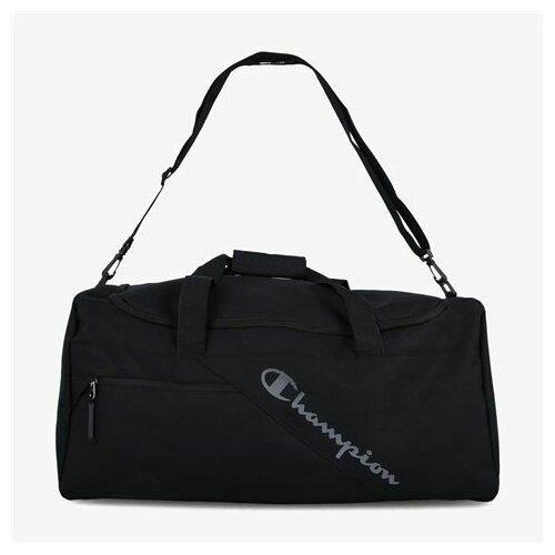 Champion muška torba HOLDAL BAG CHE201M108-01  Cene