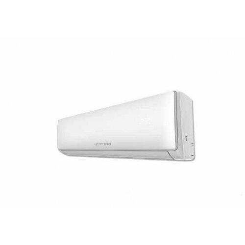 Venting VAC-12CHSD-XA71-I inverter klima uređaj Slike