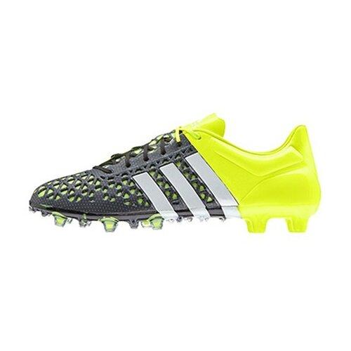 Adidas muške patike za fudbal ACE 15.1 FG/AG B32857  Cene