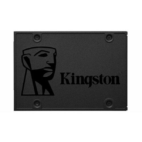 Kingston 480GB SSD A400 M.2 SA400M8/480G ssd hard disk Slike