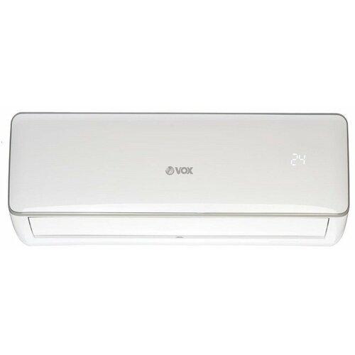 VOX IVA1-24IR inverter klima uređaj Slike