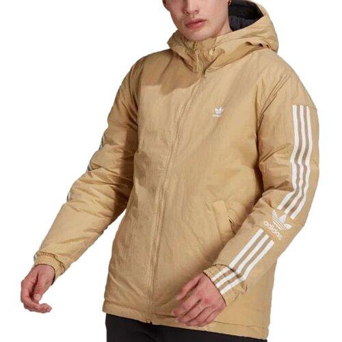 Adidas muška jakna ORIGINALS LOCK-UP PADD JK H14122 Slike