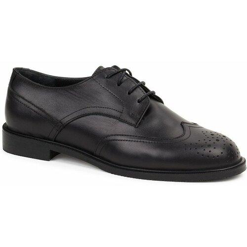 Liba ženske cipele 700129  Cene