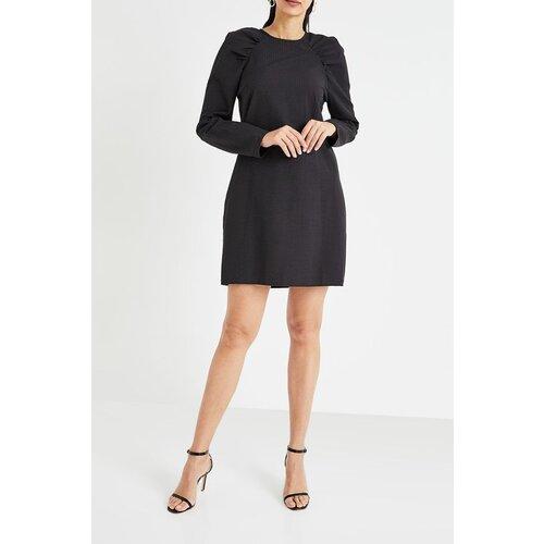 Pieces ženska haljina Frina 17106878  Cene