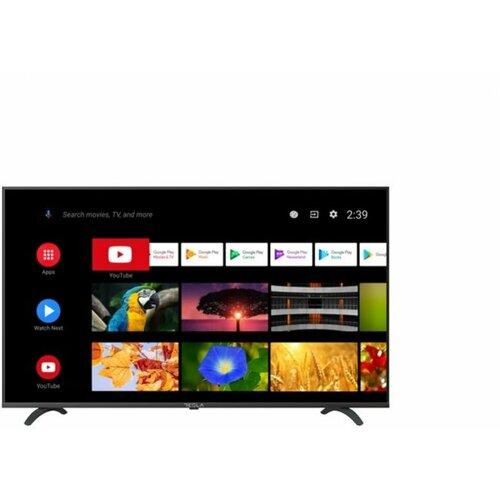 Tesla 32S605BHS SMART HD Ready LED televizor Slike