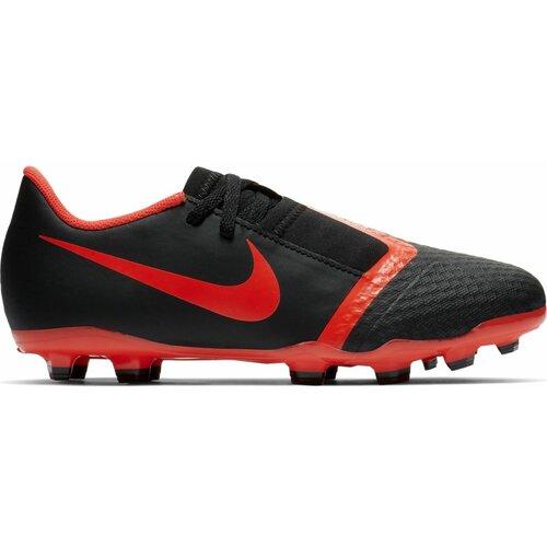 Nike kopačke za fudbal za dečake(fg) JR PHANTOM VENOM ACADEMY FG crna AO0362  Cene