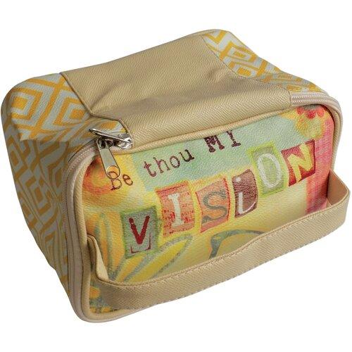 Neseser Vision 582031  Cene