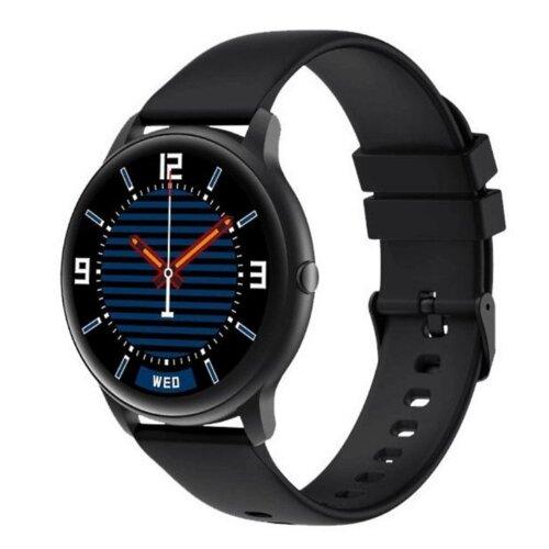 Xiaomi IMILAB Smart Watch KW66, Black Slike