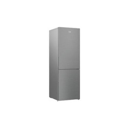 Beko RCNA366K34XBN kombinovani frižider Slike