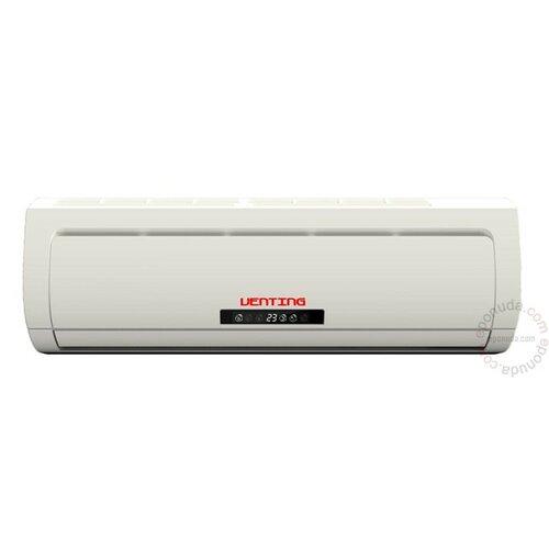 Venting HP18RA klima uređaj Slike