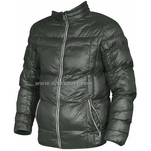 Shooter muška jakna MJ5401-11-SIVA  Cene