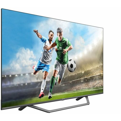 Hisense H65A7500F 4K Ultra HD televizor Slike