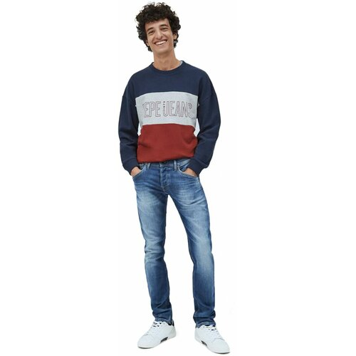 Pepe Jeans Track farmerke PM201100HB14 muške  Cene
